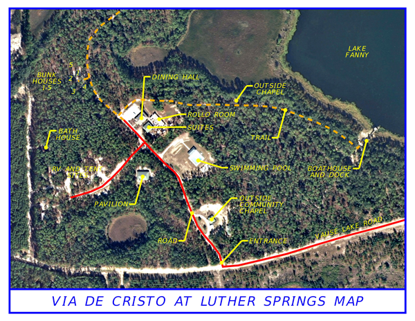 Luther-Springs-Site-Map