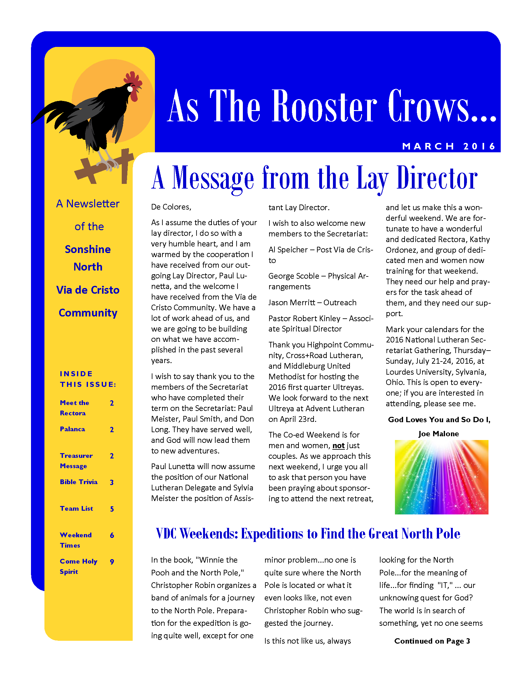 SNVDC Newsletter March 2016_Page_01