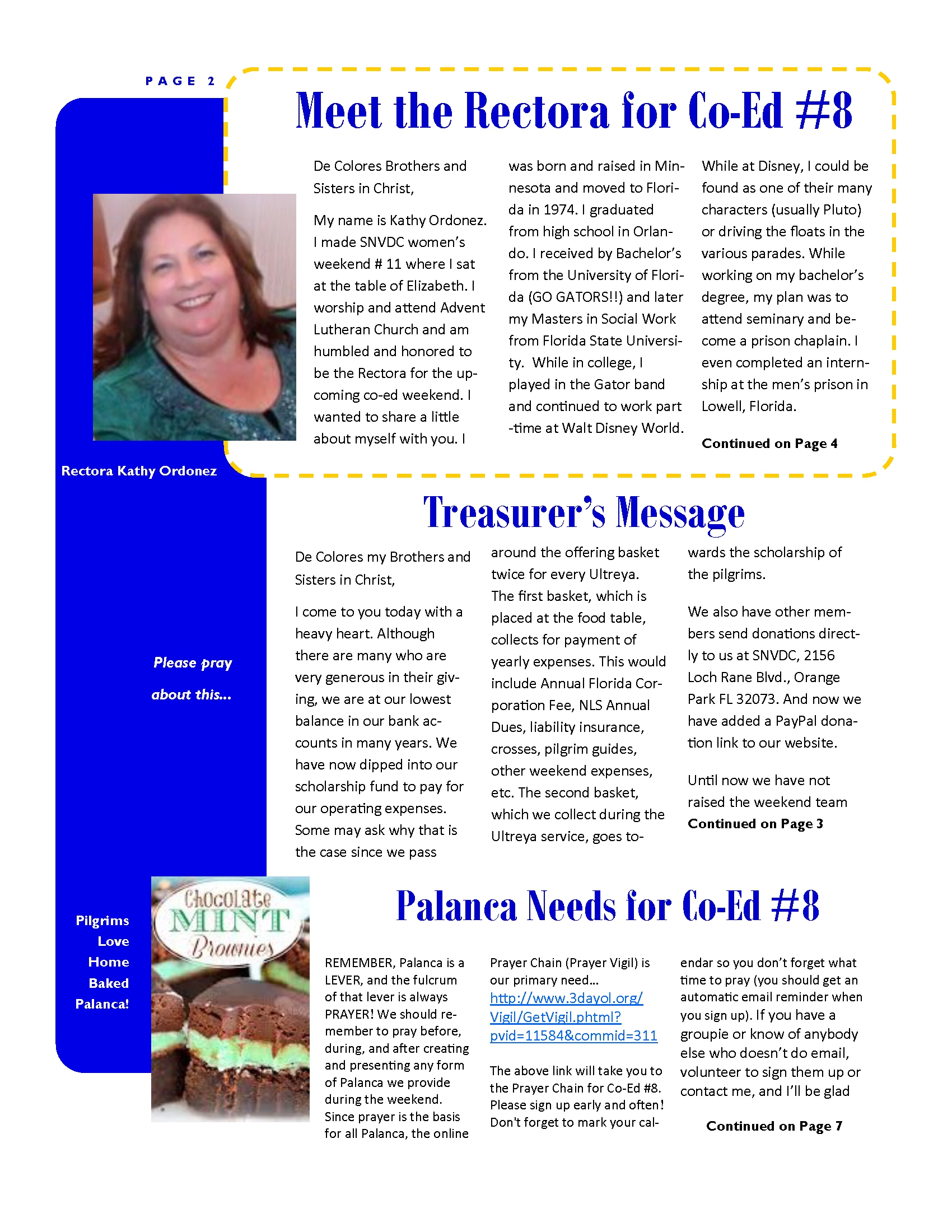 SNVDC Newsletter March 2016_Page_02
