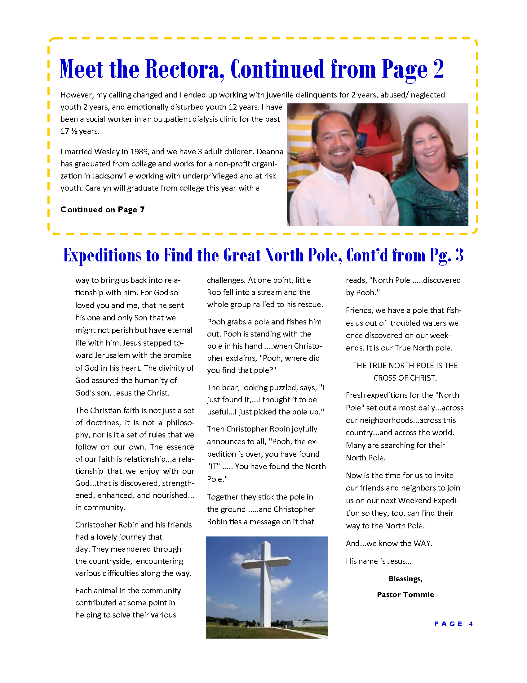 SNVDC Newsletter March 2016_Page_04