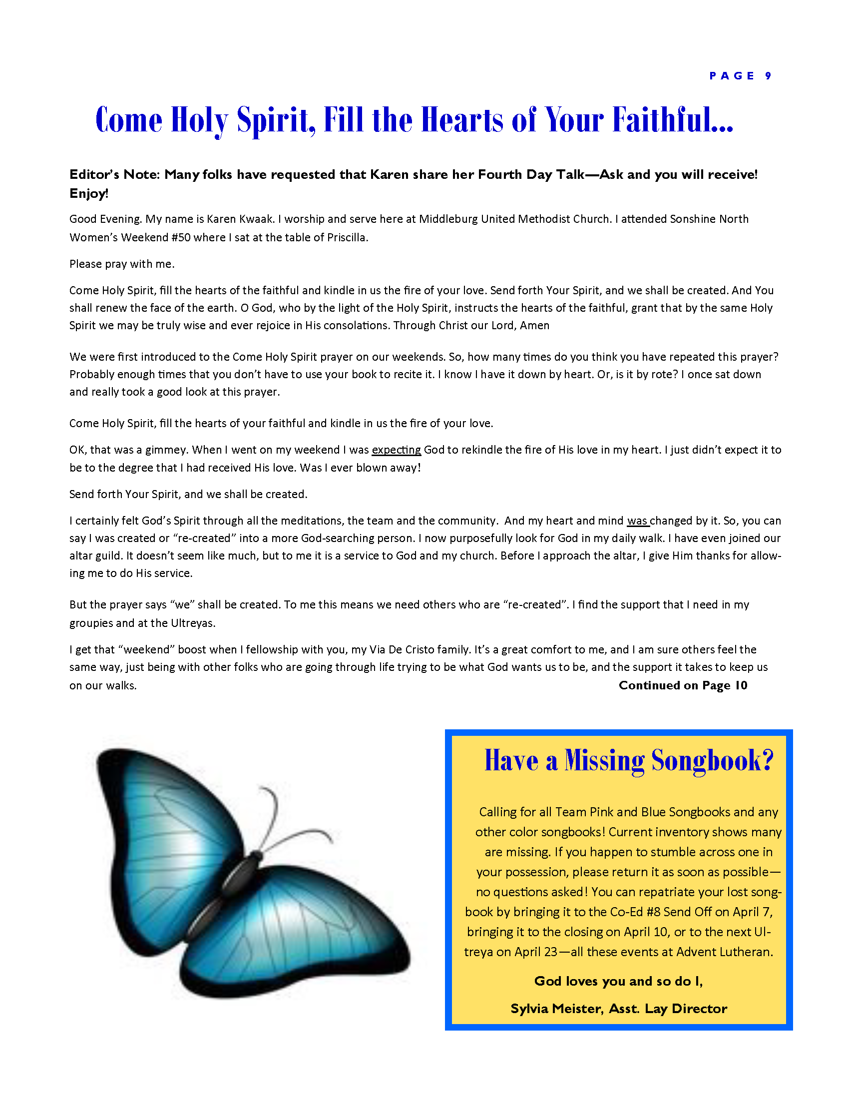 SNVDC Newsletter March 2016_Page_09