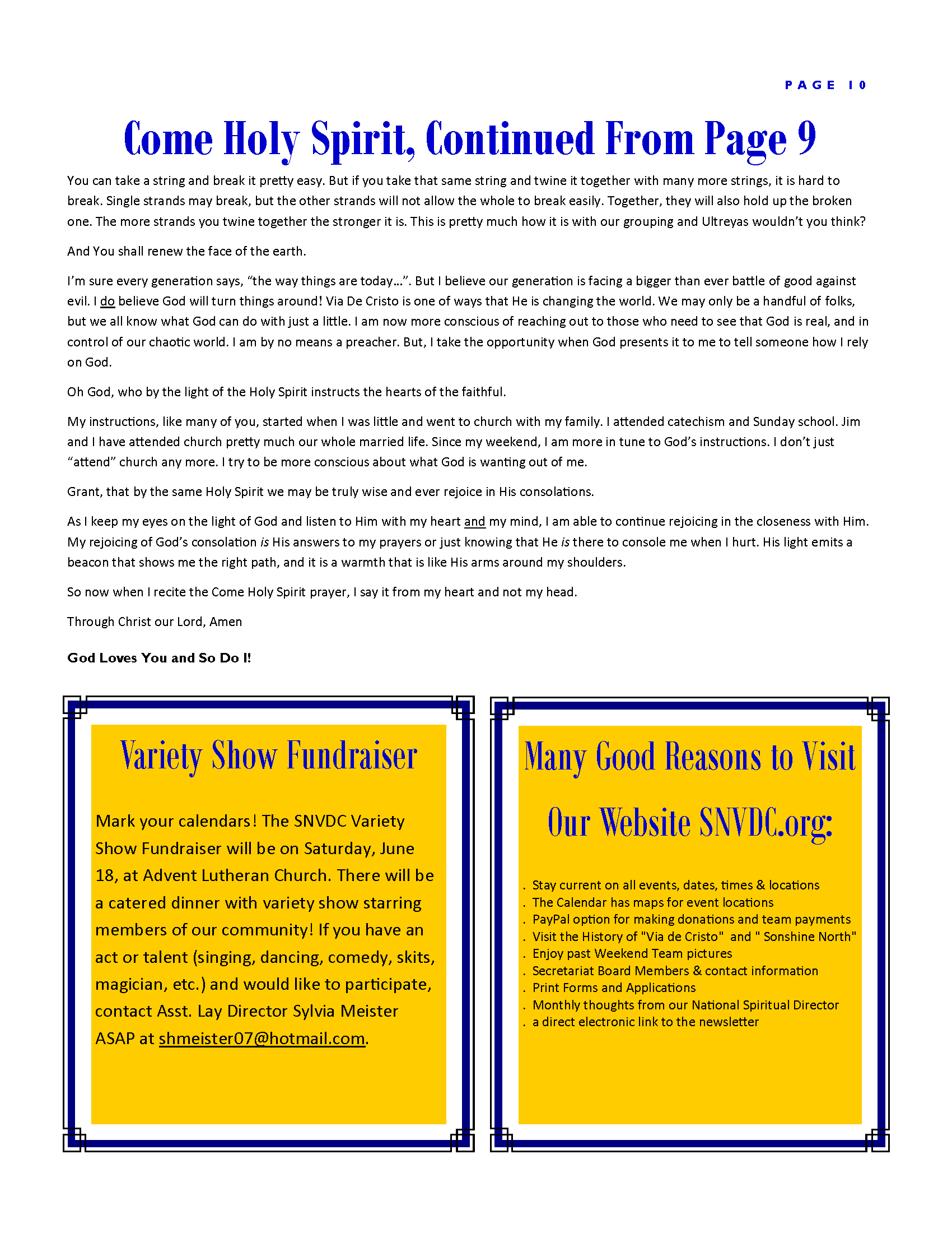 SNVDC Newsletter March 2016_Page_10